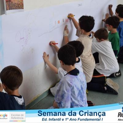 SEMANA_CRIANÇA (363)