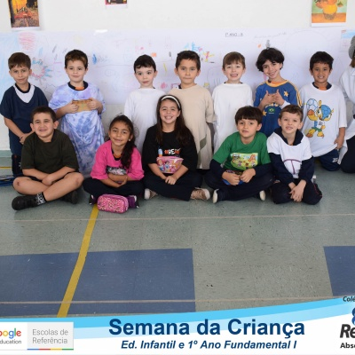 SEMANA_CRIANÇA (364)