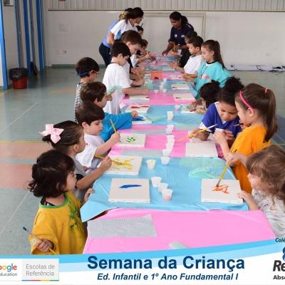 SEMANA_CRIANÇA (365)