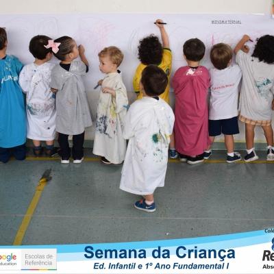 SEMANA_CRIANÇA (366)