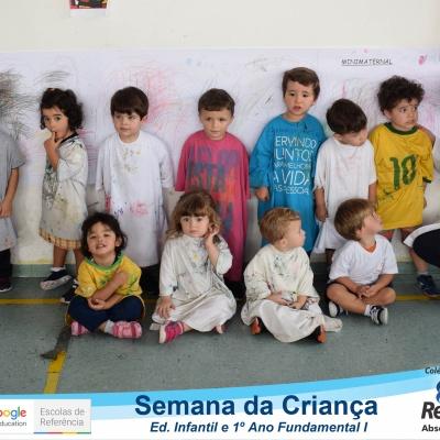 SEMANA_CRIANÇA (367)