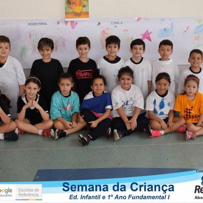 SEMANA_CRIANÇA (368)