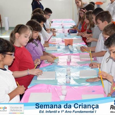 SEMANA_CRIANÇA (369)