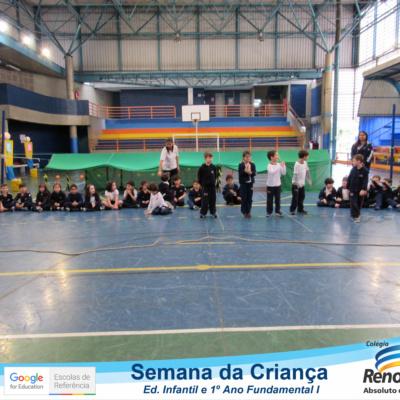 SEMANA_CRIANÇA (37)