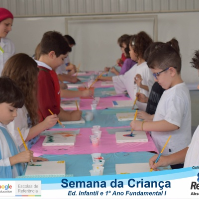 SEMANA_CRIANÇA (370)