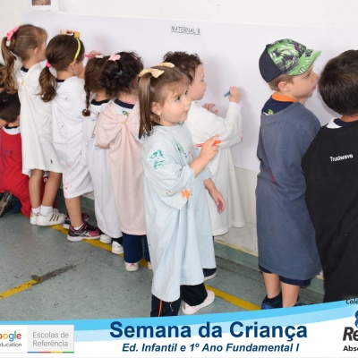 SEMANA_CRIANÇA (371)