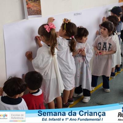 SEMANA_CRIANÇA (372)