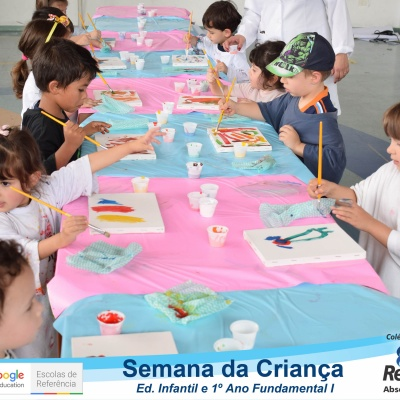 SEMANA_CRIANÇA (373)