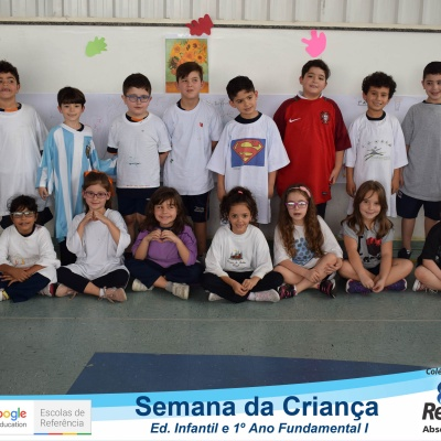 SEMANA_CRIANÇA (374)