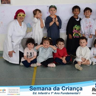 SEMANA_CRIANÇA (375)