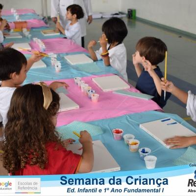 SEMANA_CRIANÇA (376)