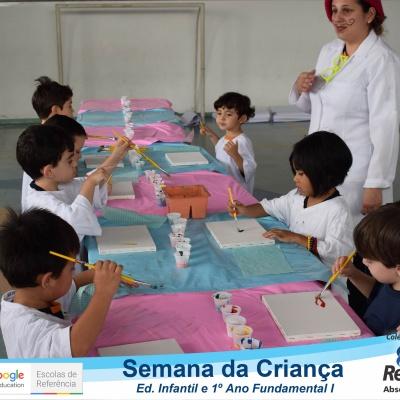 SEMANA_CRIANÇA (377)