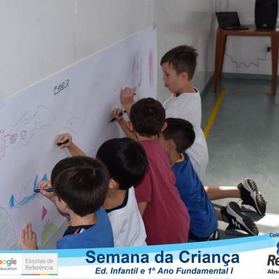 SEMANA_CRIANÇA (379)