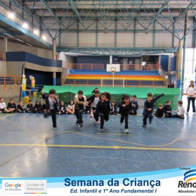 SEMANA_CRIANÇA (38)