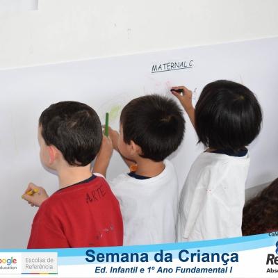 SEMANA_CRIANÇA (380)