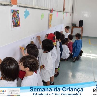 SEMANA_CRIANÇA (381)
