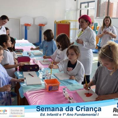 SEMANA_CRIANÇA (382)