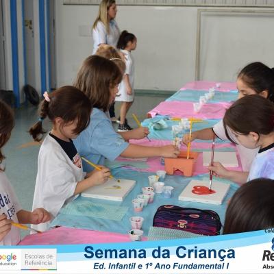 SEMANA_CRIANÇA (383)