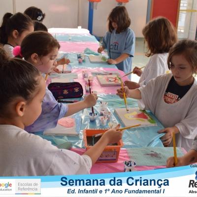 SEMANA_CRIANÇA (384)