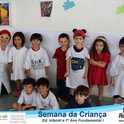 SEMANA_CRIANÇA (385)