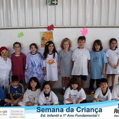 SEMANA_CRIANÇA (387)