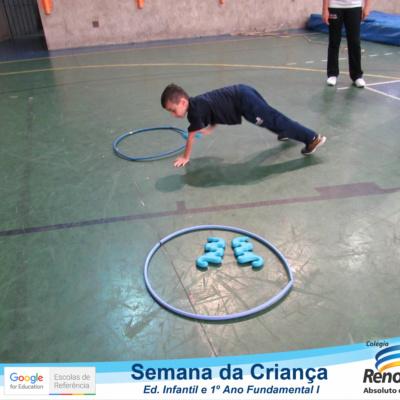 SEMANA_CRIANÇA (39)