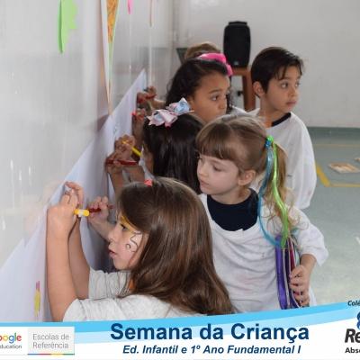 SEMANA_CRIANÇA (391)