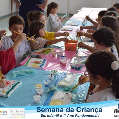 SEMANA_CRIANÇA (392)