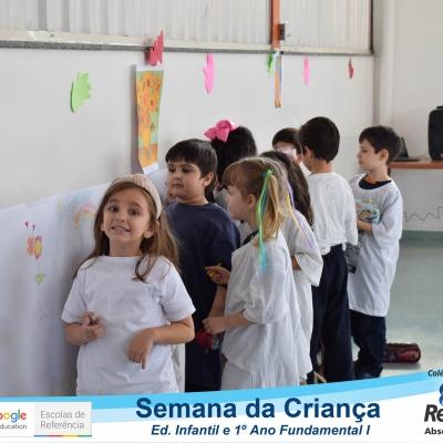 SEMANA_CRIANÇA (393)