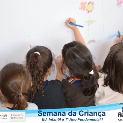 SEMANA_CRIANÇA (394)
