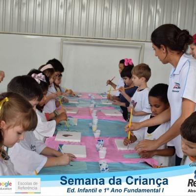SEMANA_CRIANÇA (395)