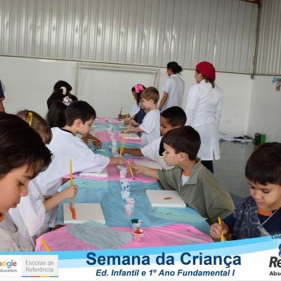SEMANA_CRIANÇA (396)