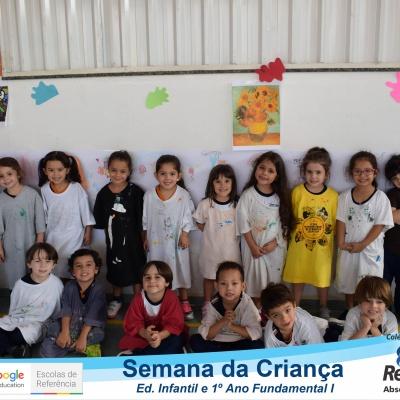 SEMANA_CRIANÇA (397)