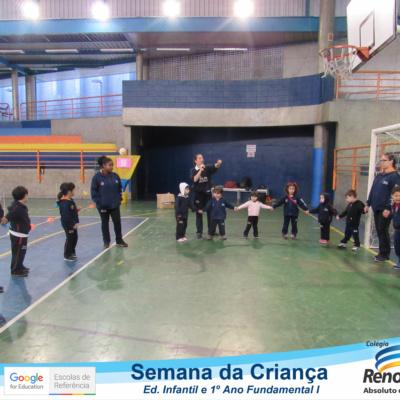 SEMANA_CRIANÇA (4)