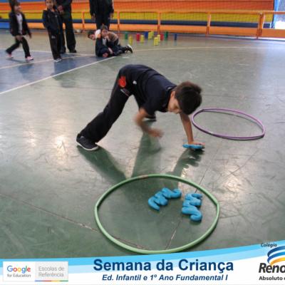 SEMANA_CRIANÇA (40)
