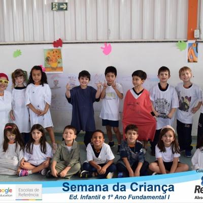 SEMANA_CRIANÇA (400)
