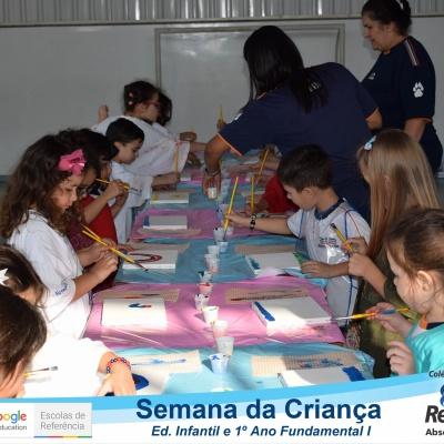SEMANA_CRIANÇA (401)