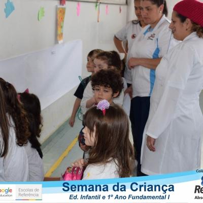 SEMANA_CRIANÇA (402)