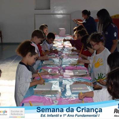 SEMANA_CRIANÇA (403)