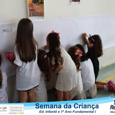 SEMANA_CRIANÇA (404)