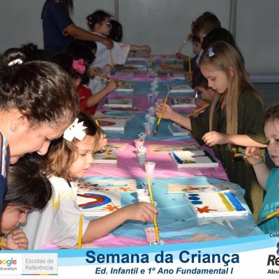 SEMANA_CRIANÇA (405)