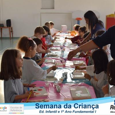 SEMANA_CRIANÇA (406)