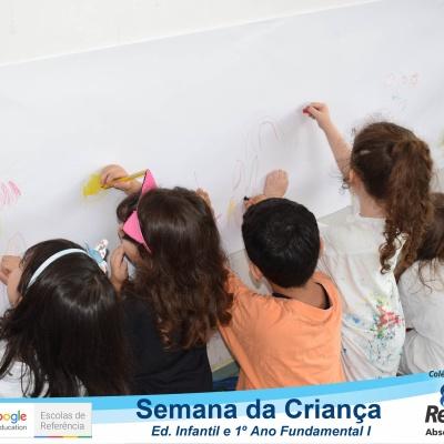 SEMANA_CRIANÇA (407)