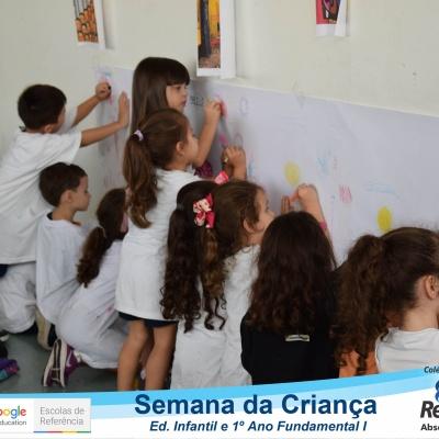SEMANA_CRIANÇA (408)