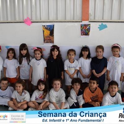 SEMANA_CRIANÇA (409)