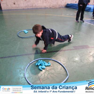 SEMANA_CRIANÇA (41)