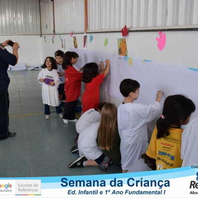 SEMANA_CRIANÇA (411)