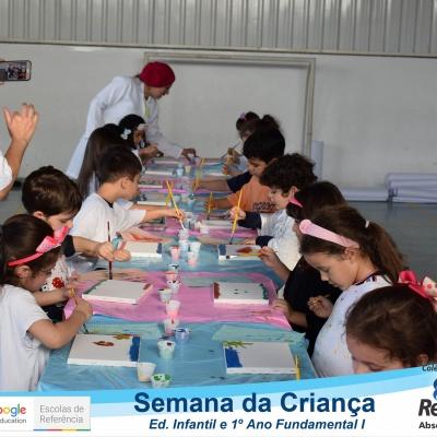 SEMANA_CRIANÇA (412)