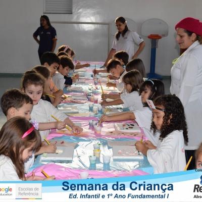 SEMANA_CRIANÇA (413)