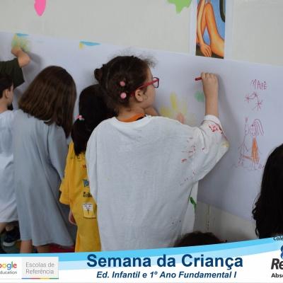 SEMANA_CRIANÇA (414)